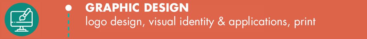 Graphics-eDesign
