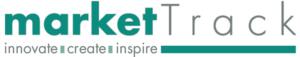 Market-Track-Logo2