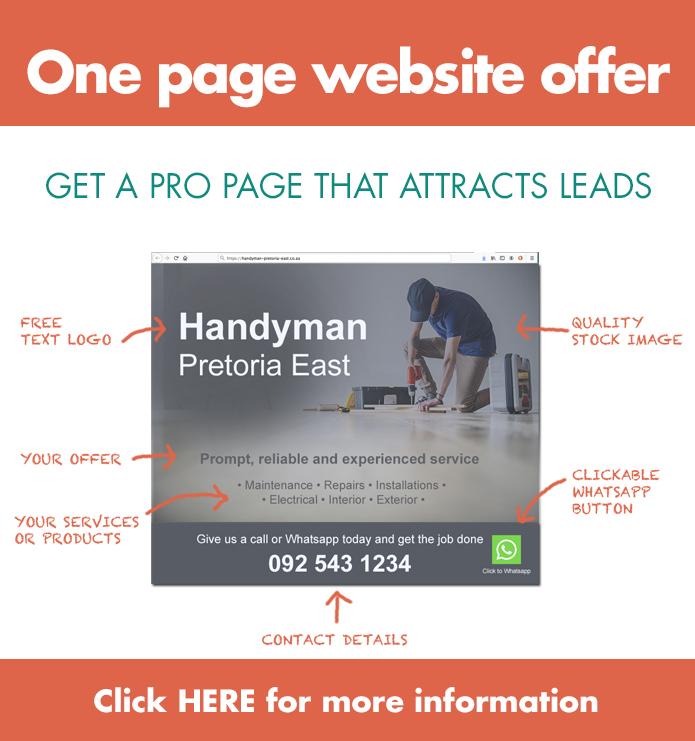 1pgwebsite-offer